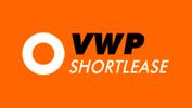 VWP Shortlease
