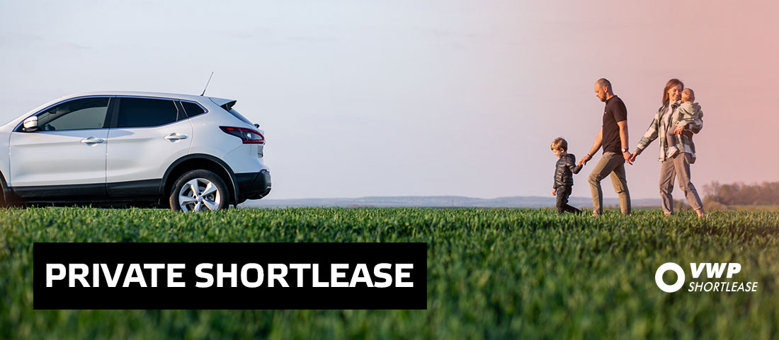 private shortlease